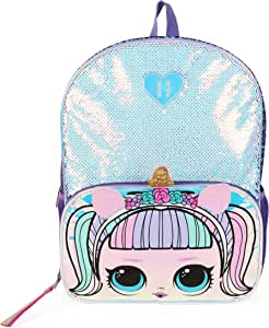 Fab Starpoint LOL Surprise Unicorn Backpack