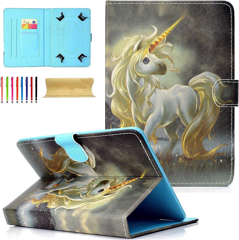 Packs HP LG G Pad RCA Dteck Huawei Prestige Pro-Hisense y ms ...