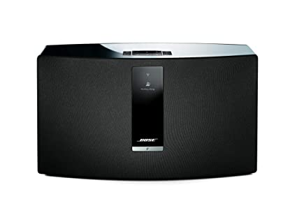e19767f5a04 Bose SoundTouch 30 Series III Wireless Music System: Amazon.in ...