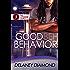 Good Behavior (Johnson Family Book 5)