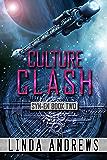 Syn-En: Culture Clash