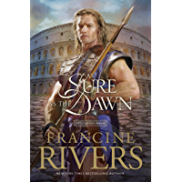 As Sure as the Dawn (Mark of the Lion Book 3)