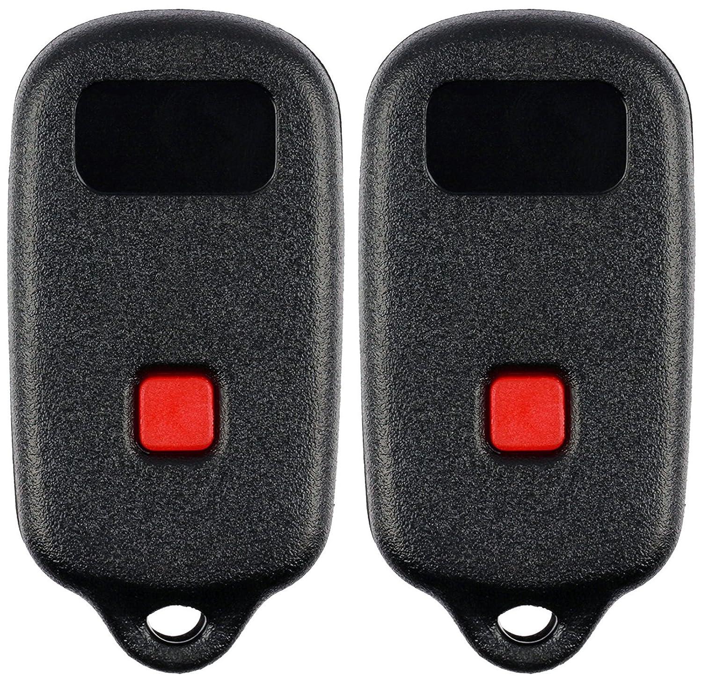 91UW93eWAfL._SL1500_ Remarkable 2006 toyota Camry Key Fob Battery Cars Trend