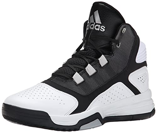a95d045005805 adidas Performance Men's Amplify Basketball Shoe