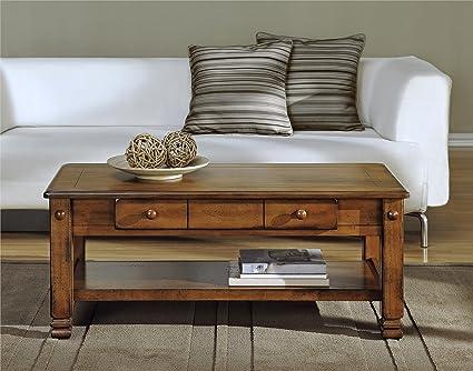Dating veneer furniture