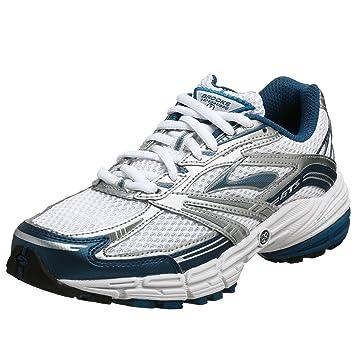 6fa61644277 Brooks Adrenaline GTS 9 Womens Running Trainer