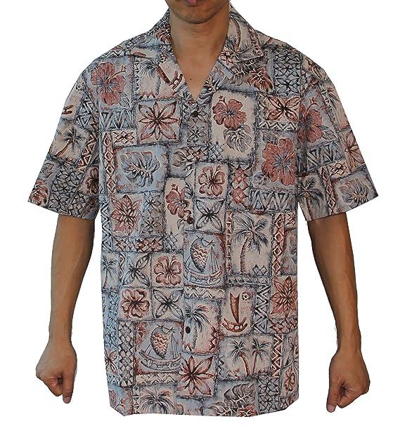 alohawears clothing company aloha clothing company