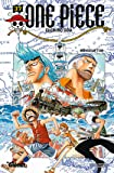 One piece, Volume 37