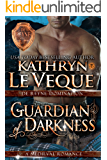 Guardian of Darkness (De Reyne Domination)