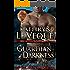 Guardian of Darkness (De Reyne Domination)
