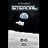 Eternal: Band 3 - Symbiose