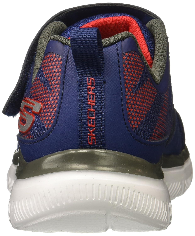 Skechers 2 0 High TorqueSneaker Advantage BambinoAmazon Flex trdsQCh