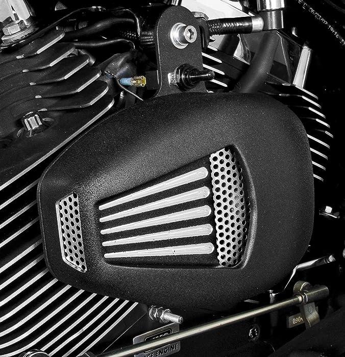 Top 10 Love Jugs Harley Davidson Cooling Fans