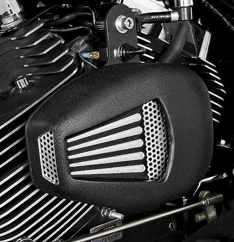 91UWbwAS7uL._SX466_ amazon com jims black forceflow cylinder head fan kit 5401