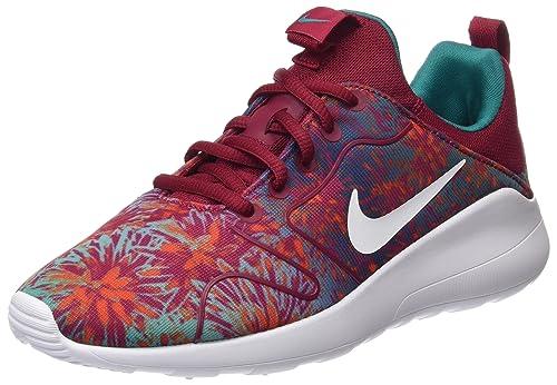 Nike 833667-613, Zapatillas de Deporte para Mujer: Amazon.es: Zapatos y complementos