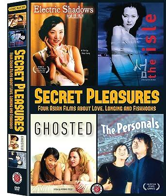 movies E asian