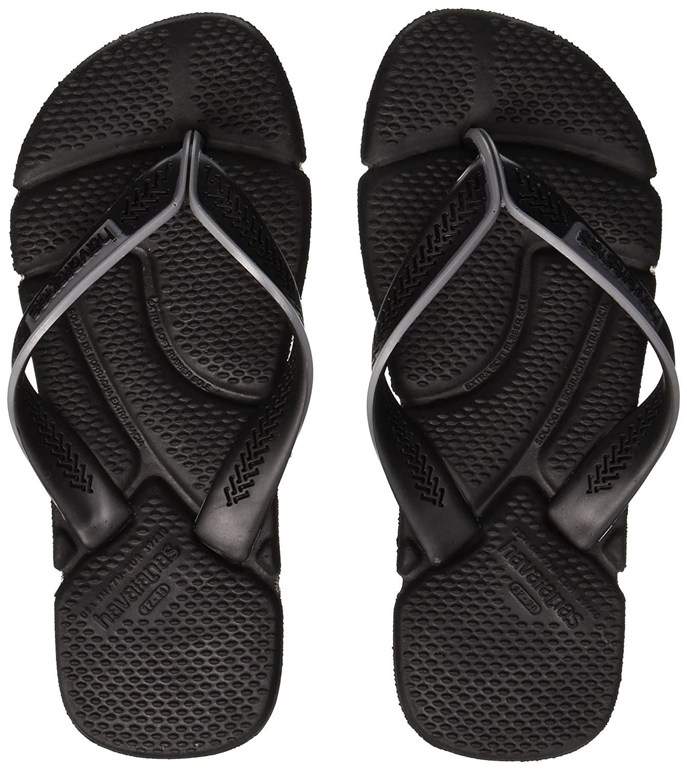 Havaianas Tongs Homme Power 4123435