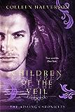 Children of the Veil (Aisling Chronicles)