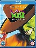 Mask [Edizione: Regno Unito] [Reino Unido] [Blu-ray]
