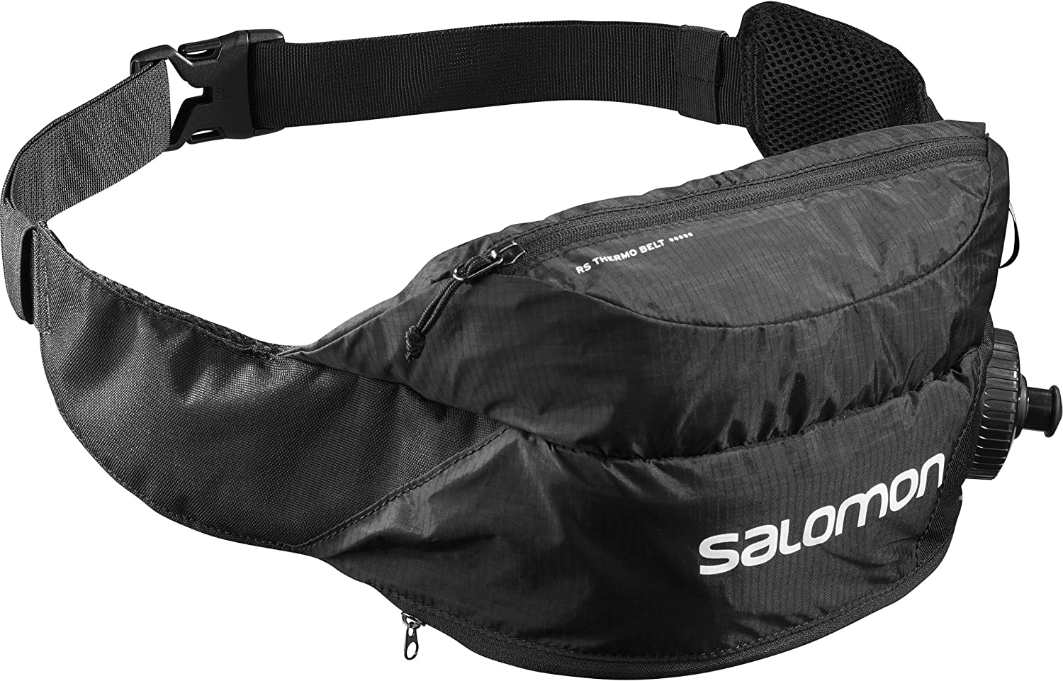 Salomon Unisex Rs Thermobelt
