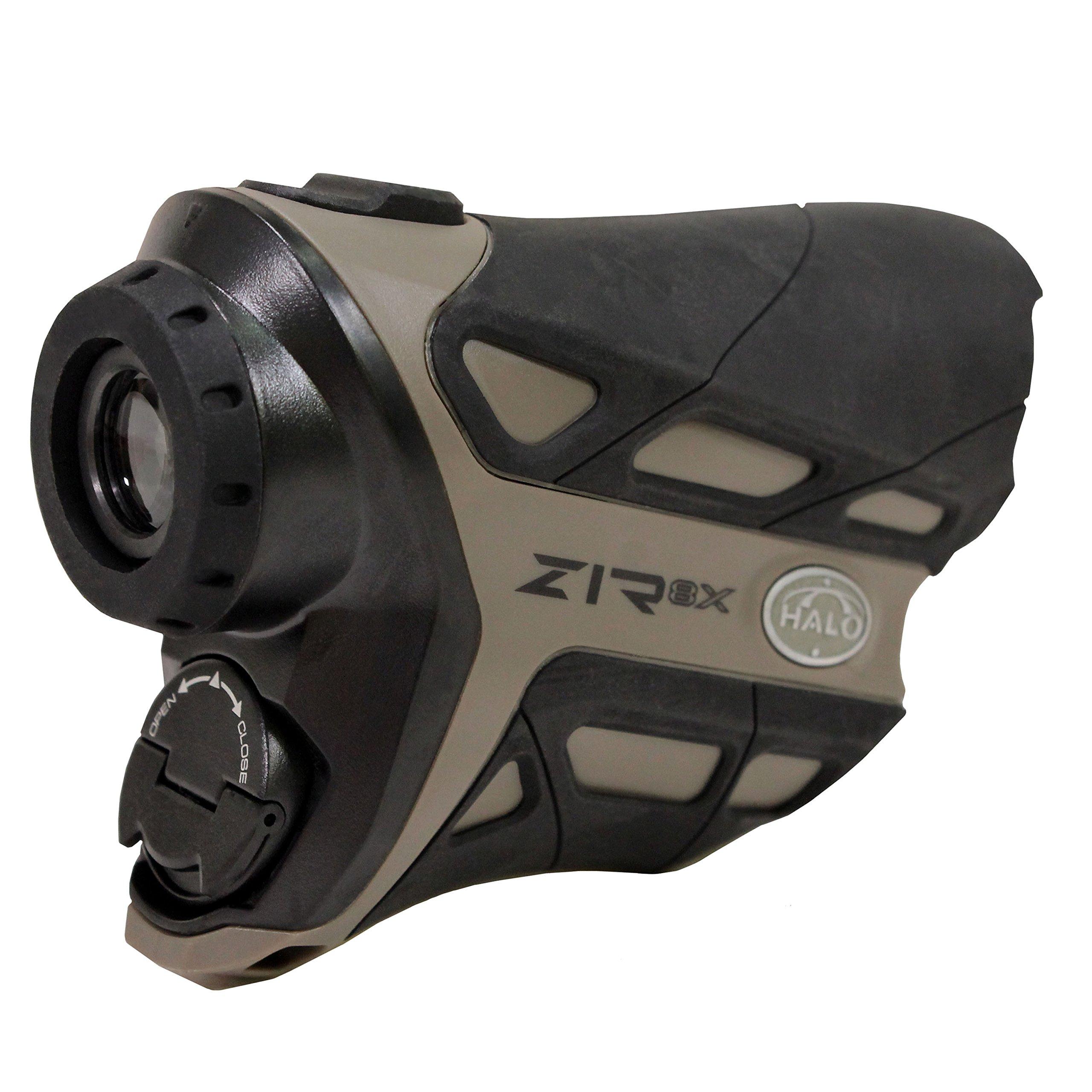 Halo ZIR8X-7 Rangefinder by Halo (Image #1)