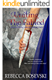 Uniting The Fabled (Enchanting The Fey Book 2)