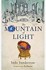 The Mountain of Light Kindle Edition