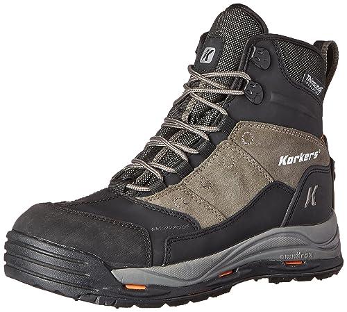 Footwear Men's Storm Jack Snow Boot