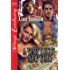 A Very Lusty New Year [The Lusty, Texas Collection] (Siren Publishing Menage Everlasting) (The Lusty, Texas Series Book 25)