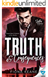 Truth & Consequences (Boston Latte Book 2)