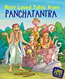Most Loved Tales from Panchatantra