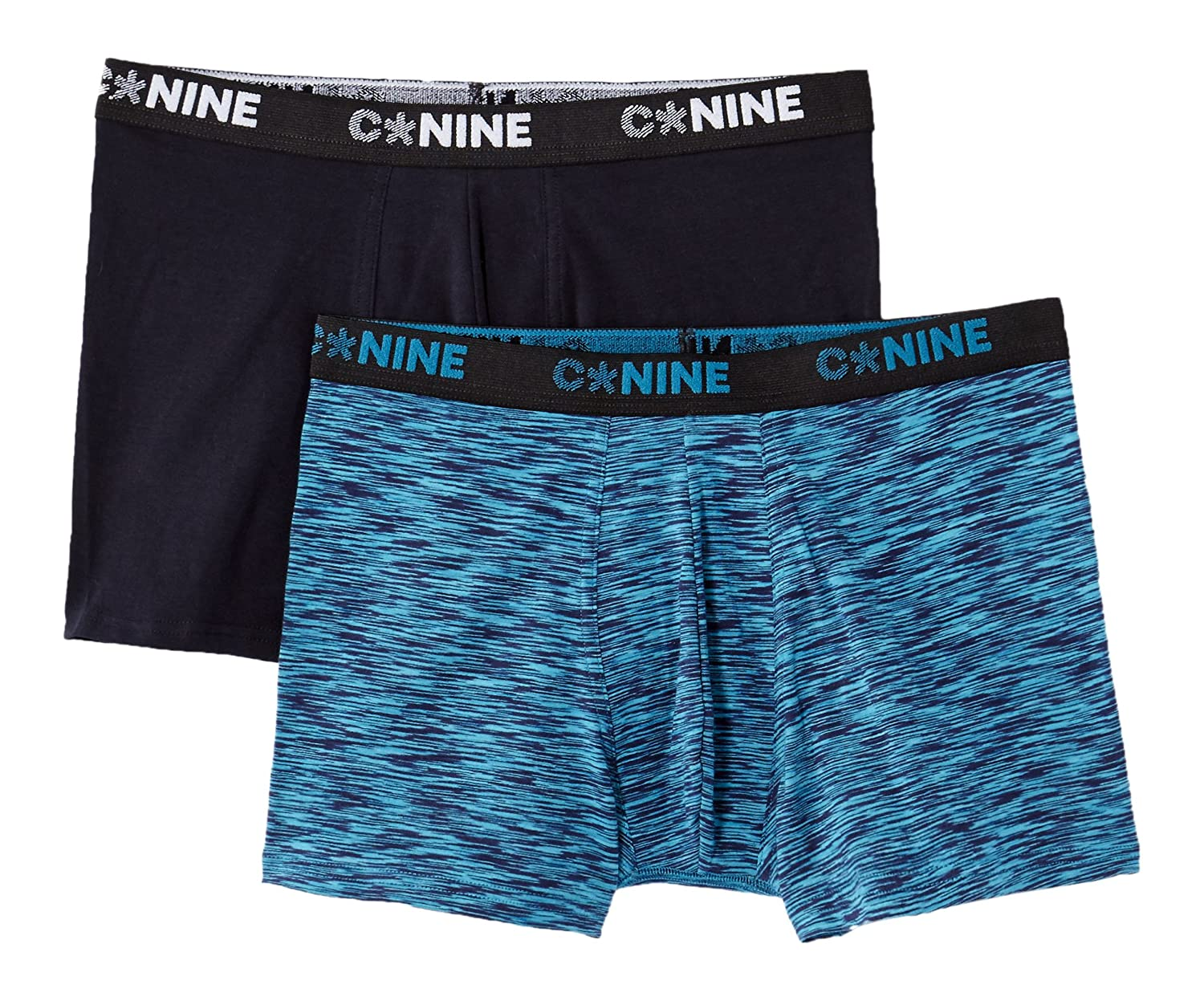 Mens CNINE2 Boy Short Celio Cheap Big Discount PPl8w8s7MP