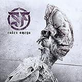 Codex Omega (Deluxe 2cd)