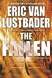 The Fallen: A Testament Novel (The Testament Series)