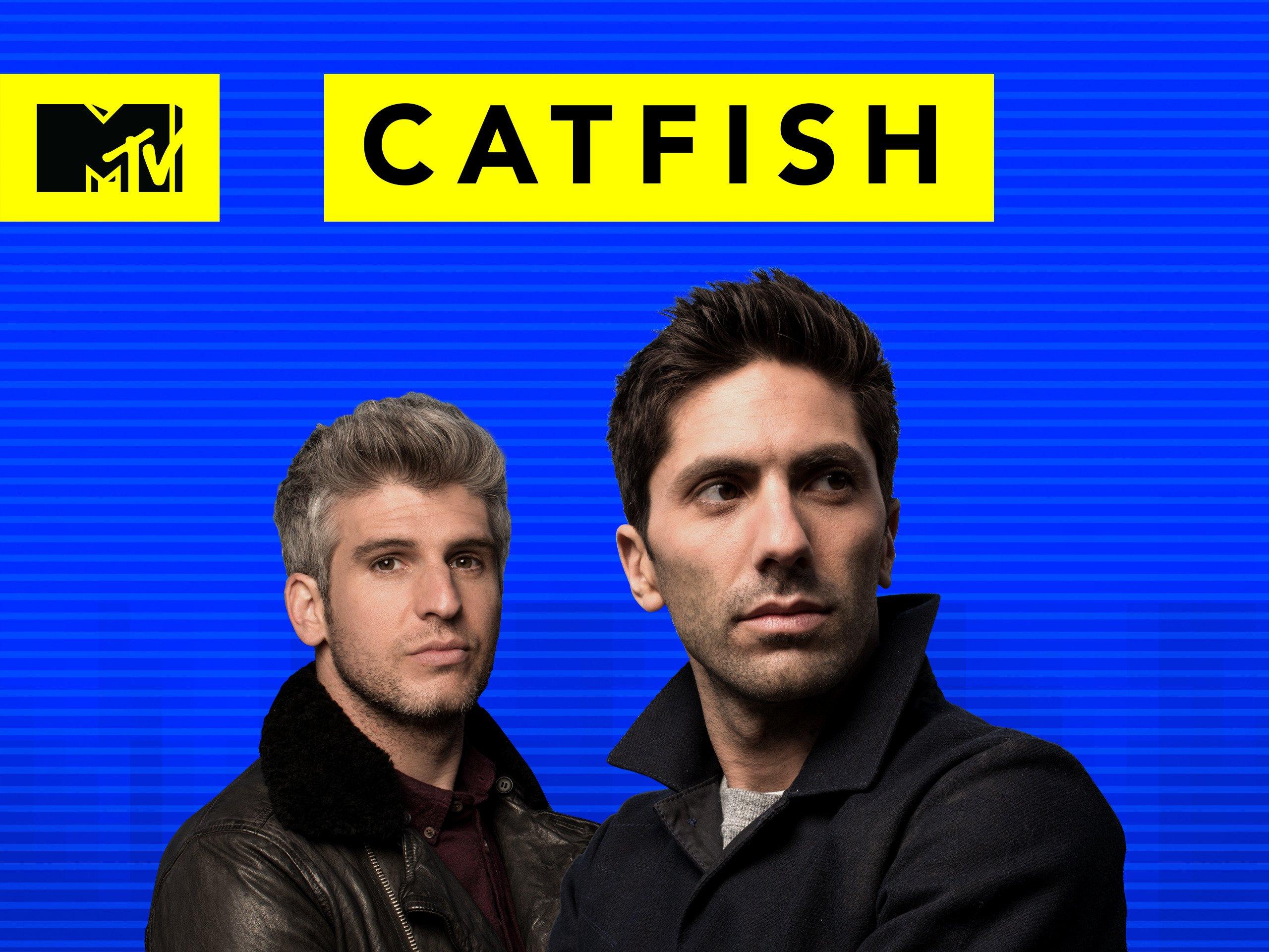 Watch Catfish: The TV Show Season 6 | Prime Video