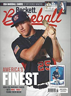 2018 Beckett Graded Card Price Guide 13th Edition