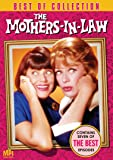 Best of Collection: The Mothers-In-Law