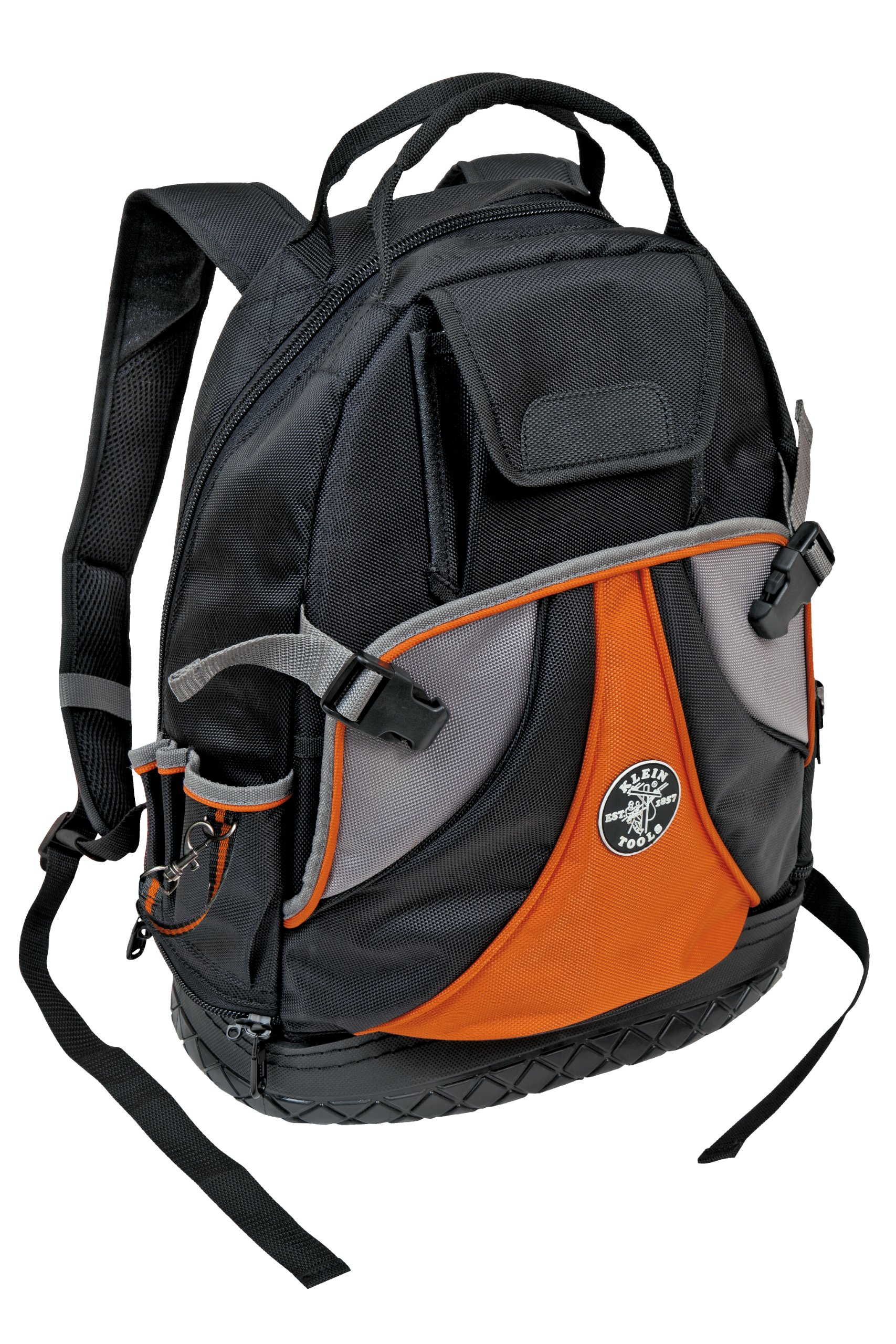 Klein Tools 55421-BP Tradesman Pro Organizer Backpack product image