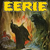 Eerie Archives (Collections) (23 Book Series)