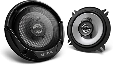 Kenwood Kfc E1365 250w 13cm 2 Way Speaker System Elektronik