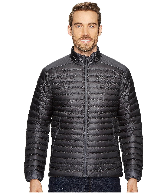 [アークテリクス] メンズ コート Cerium SL Jacket [並行輸入品] B07DTC8TX7 Large
