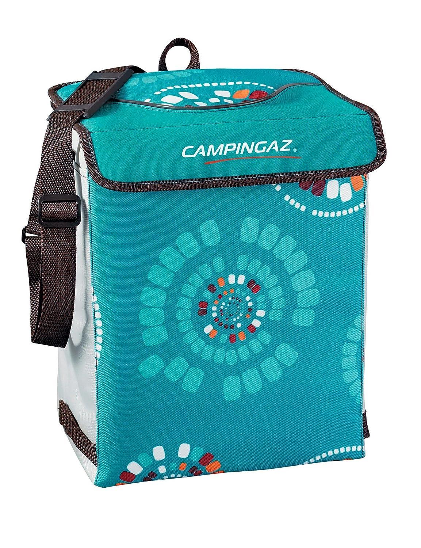 Campingaz Minimaxi Ethnic Nevera Flexible,, 19 l 2000032469