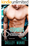 Stranded & Seduced (House of the Cat)