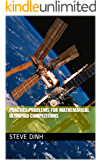 Practice Problems For Mathematical Olympiad Competitions, Volume I