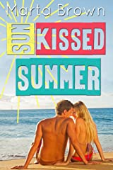 Sun-Kissed Summer Kindle Edition