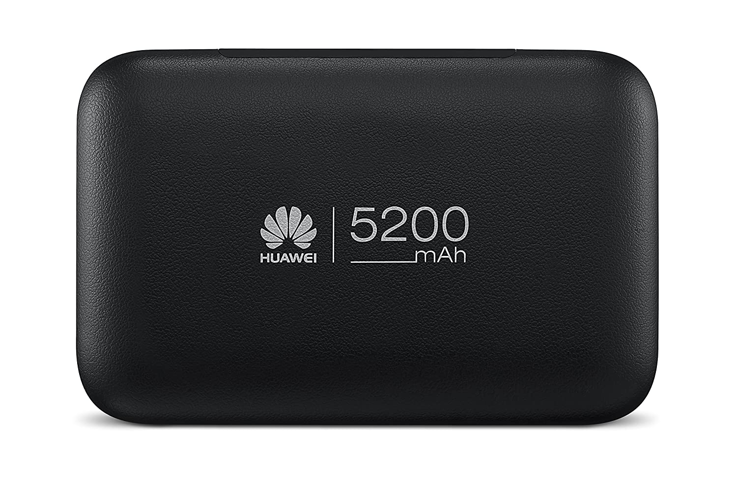 4G LTE in Europe, Asia, Middle East, Africa /& 3G globally, 20 hour 5200 mAh battery Black Huawei E5770s-320 150 Mbps 4G LTE Mobile WiFi Hotspot
