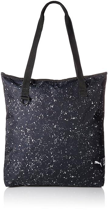 8ad4eab40b4 tote bag puma Sale,up to 44% Discounts