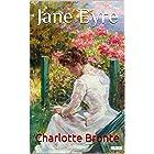 Jane Eyre: (Edição Ilustrada) (Grandes Clássicos)