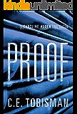 Proof (Caroline Auden Book 2)