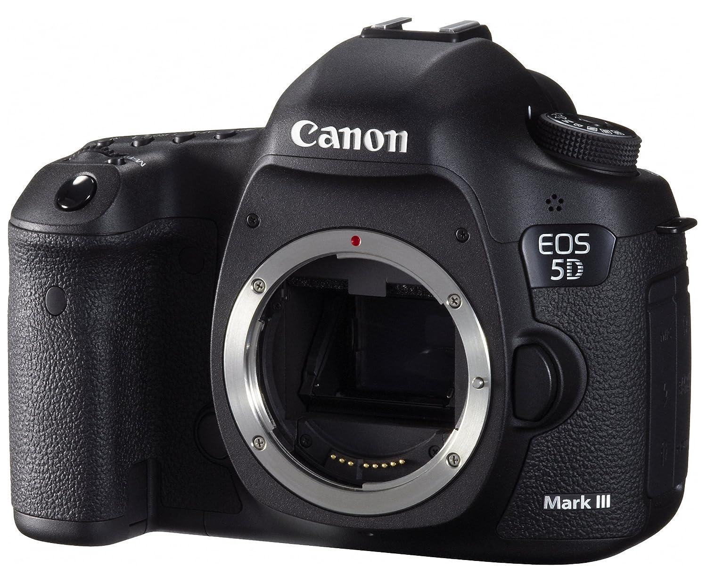 7D 6D Ex-Pro® Canon AVC-DC400ST Stereo AV Audio Video Cable for EOS 1D Mark IV